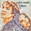 Download Theme from Love Story Mp3