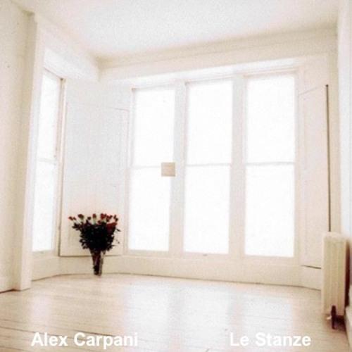 Le Stanze (2003)