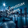 Saturday Nights Remix Originally Performed By Khalid And Kane Brown Karaoke Version Mp3