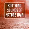 Spa Massage Music (Ocean Waves)