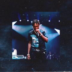 """[FREE] Lil Tjay x 6LACK Melodic Type Beat 2021 - """"Insomnia"""""""