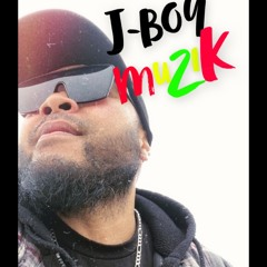 JBOY MUZIK xX Dont Matta Xx ORIGINAL