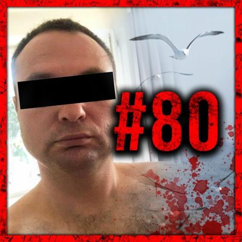 Krwawy TULIPAN z Kołobrzegu | #80 MORDERCY Z POLSKI