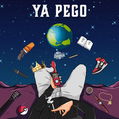 Related tracks: El Flash - Tony Loya X Nivel Codiciado