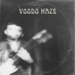 Voodo Haze