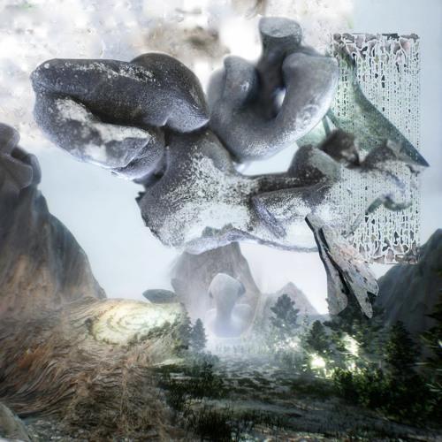 enchanted lands - Cryptic Island Eco-Sanctuary