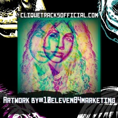 Clique Tracks - WildThingsRemix