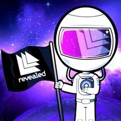 Hardwell - Spaceman (Firemik3 Remix)