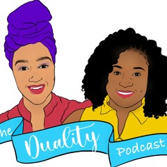 Intro to the Duality Podcast