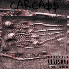 CARCA$$