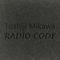 OKB - MIKAWA TECHNO Artwork