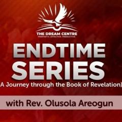 Preparing God's People For End Time Living (Part 22) - Rev Olusola Areogun