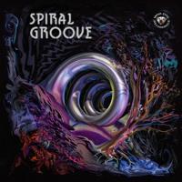 VA Spiral Groove By Fluoelf 2021 Woodog (snippet)