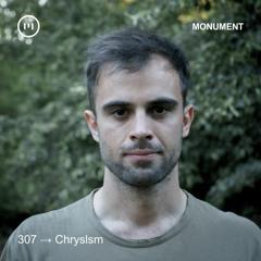 MNMT 307 : Chryslsm