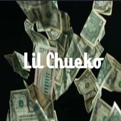 Lil Chueko - Money
