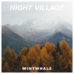 Night Village - Slow Ambient Background Music For Your Videos (FREE DOWNLOAD)