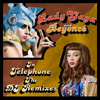 Telephone (Tom Neville's Ear Ringer Radio Remix) [feat. Beyoncé]