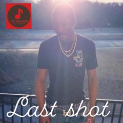 Last shot - CJ Ft RNE MB
