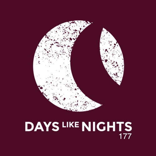 DAYS like NIGHTS 177 thumbnail