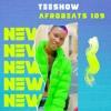 Download Afrobeats 109 Ft Zinoleesky, L.A.X, Burna Boy, ChopDaily, MidasTheJagaban, Naira Marley & More Mp3