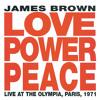 Medley: Papa's Got A Brand New Bag / I Got You (I Feel Good) / I Got The Feelin' (Live At The Olympia, Paris / 1971)