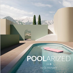 POOLARIZED Vol.6 by MichaelV