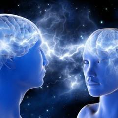 پاسخ به سولات شما - زیست شناسی بعد دوم. فیزیک نوین ذرات - سری دوم