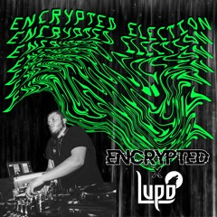 Encrypted Election 07 - Lupo