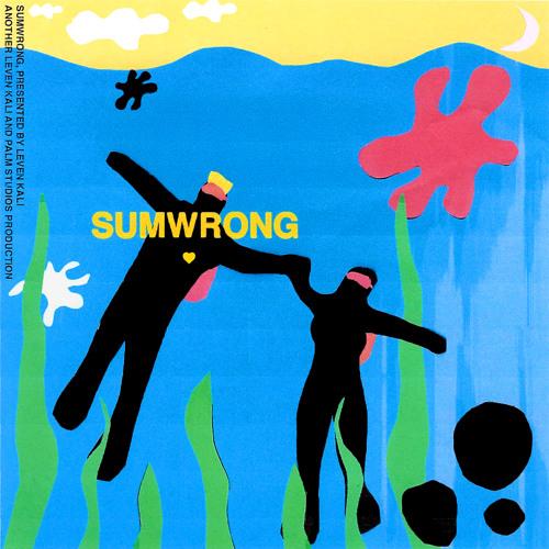 Sumwrong