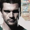 Gotas De Agua Dulce (Album Version)
