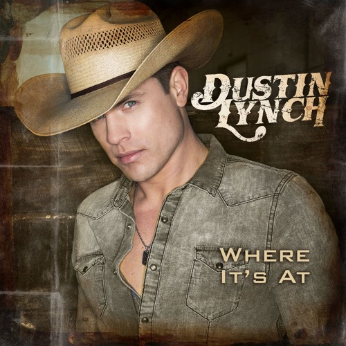 Middle Of Nowhere by Dustin Lynch | Free Listening on SoundCloud