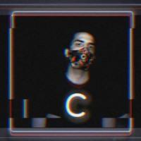 Huczen | Type C