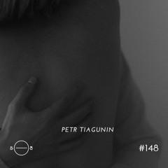 Petr Tiagunin - 5/8 Radio #148