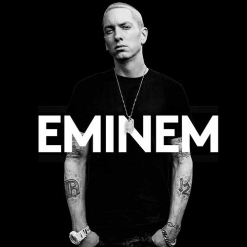 Eminem - Without Me (Chicui Like Mashup)