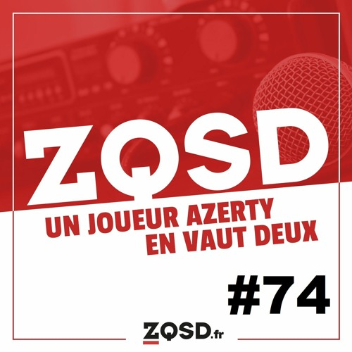 #74, les dév de Dontnod pour Life is Strange 2, Not for Broadcast et Kentucky Route Zero