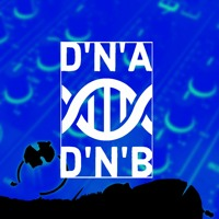 Set DNA DNB Projeto Piloto By DJ Marcio Campos 2021