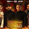 Download مهرجان سنه سعيده ع الاخصام الجديدة – مصطفى الجن و هادى الصغير – توزيع دولسى Mp3