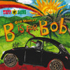 Redemption Song (B Is For Bob Mix)