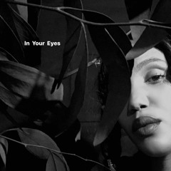 In Your Eyes (cover/remix)