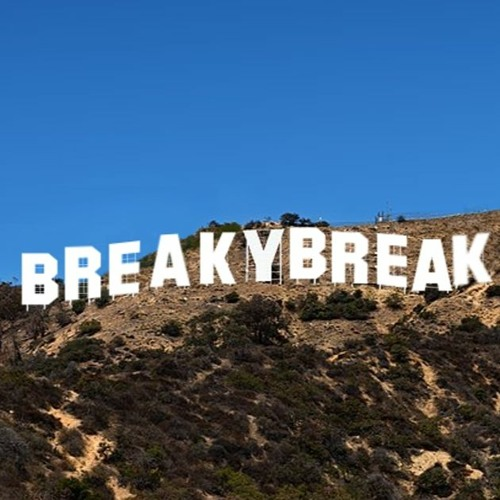 BREAK BREAK -  ? ES - TU LÀ