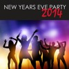New Year Party Sexy Music