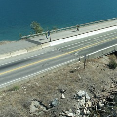 Lakeshore Drive Project Set To Begin Soon