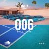 Download Highly Spiritual - 006 (Mixed by Viraj) Mp3