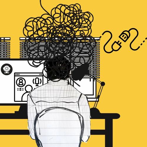 Online Teaching Diaries 4