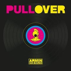 Pullover X Cotton Eye Joe (Triple R Quarantaine Mashup)