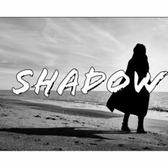 "Jame$TooCold x 9800 Caspeer x Fatboy Bizzle 2021 type beat  ""Shadow""  Hard West Coast beat"