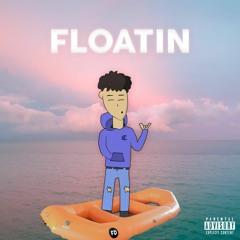 Floatin (prod. Bruffer Beatz)