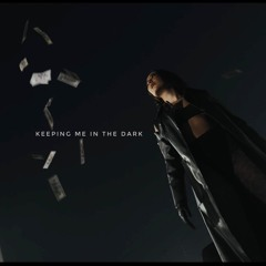 Zhanara - Keeping Me In The Dark