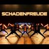 Download Schadenfreude - S3RL (Radio Edit) [Emfa Music] Mp3