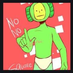 My no no square (Trap)